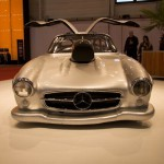 gullwing_dragstar_03