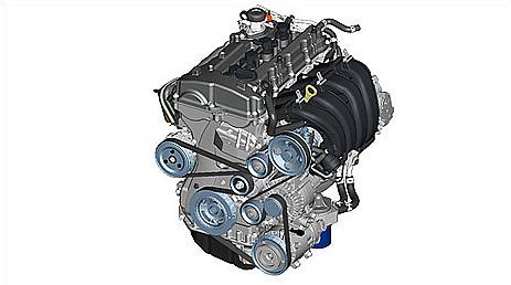 hyundai-engine-i01