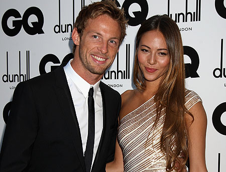 jenson-button-jessica-michibata