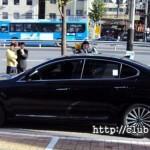 kia-cadenza-k7-sedan-2011-img_11