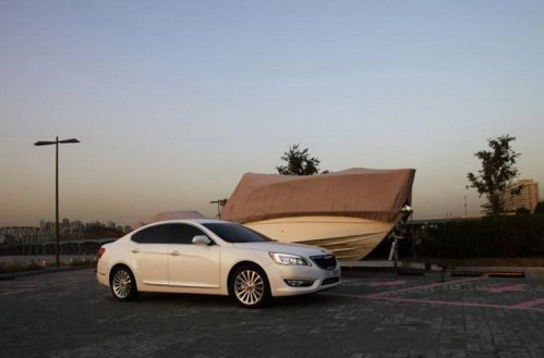 kia-cadenza-k7-sedan-2011-img_9