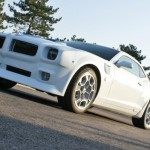 lingenfelter_455_t_a_concept_17_cd_gallery