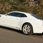 lingenfelter_455_t_a_concept_20_cd_gallery