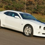 lingenfelter_455_t_a_concept_21_cd_gallery
