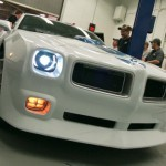 lingenfelter_455_t_a_concept_24_cd_gallery