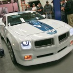 lingenfelter_455_t_a_concept_25_cd_gallery