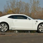 lingenfelter_455_t_a_concept_3_cd_gallery
