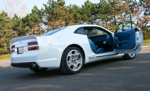 lingenfelter_455_t_a_concept_43_cd_gallery