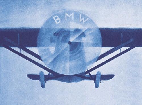 logo_bmw_1916