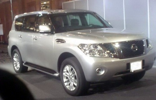 nissan-patrol-2010-leaked-1-big