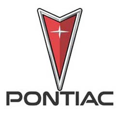 pontiac-logo-xl