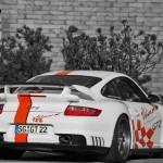 porsche_gt2_speed_biturbo_wimmer_rs_005