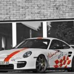 porsche_gt2_speed_biturbo_wimmer_rs_013