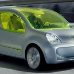renault-zero-emissions-20