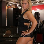 royal_wheel_babe_02