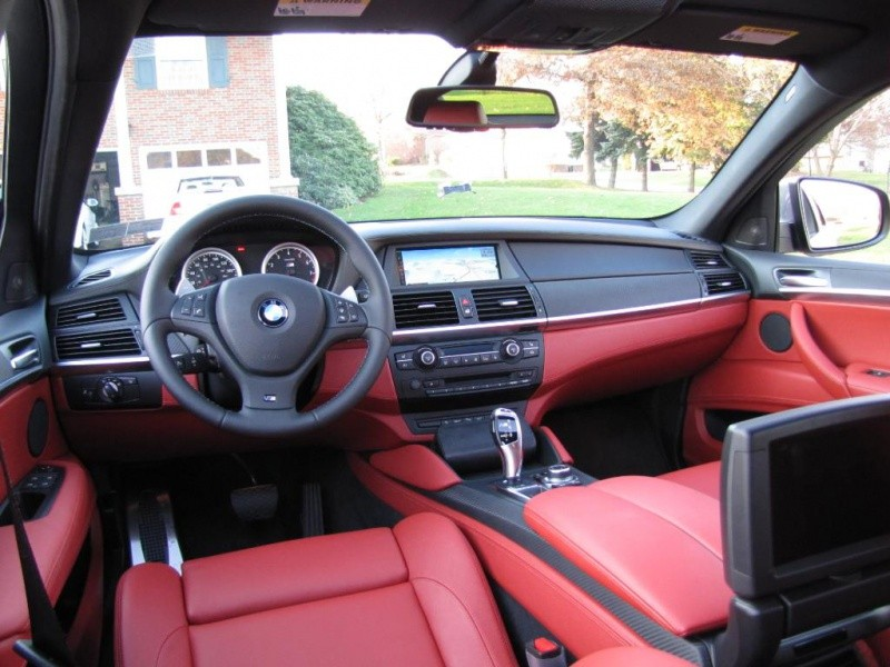 100 Interieur Bmw X6 Hd Wallpapers My Sweet Home
