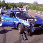 subaru-impreza-gendarmerie2