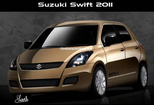 suzuki_swift_2011