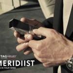 tag-heuer-meridiist-off-2