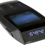 tag-heur-meridiist-cell-phone-080408