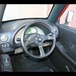 tango_electric_car_4