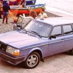 volvo-240-turbo-break