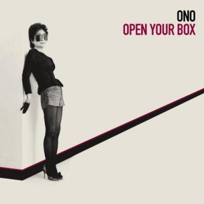 yoko-ono-open-tour-box