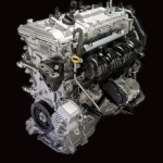 09-wards-best-engines-2010