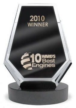 10-best-engine
