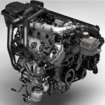 163_news090112_01zford_ecoboost_v6ford-ecoboost-v-6-engine-500x312