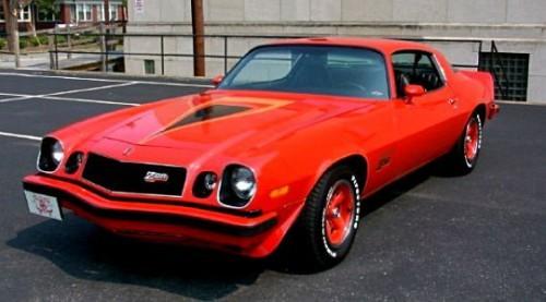 1977z-1