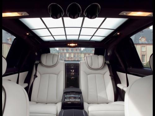 2007-Maybach-62-S-Interior-1280x960