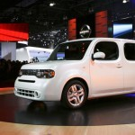 2009-Nissan-Cube-Live