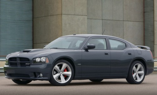 2009_dodge_charger_srt8_1_cd_gallery_zoomed