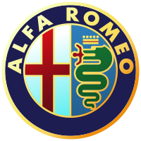 200px-Logo_Alfa_Romeo_svg