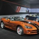 2010-Dodge-Viper-SRT10-3