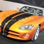 2010-Dodge-Viper-SRT10-4