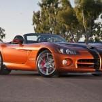 2010-Dodge-Viper-SRT10-6