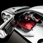 2010-Lexus-LFA-14