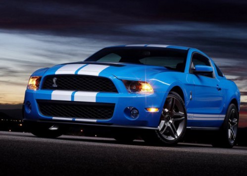 2010-ford-mustang-shelby-gt500
