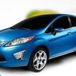 2011-Ford-Fiesta-11