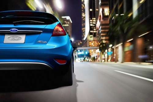 2011-Ford-Fiesta-12