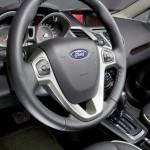 2011-Ford-Fiesta-33