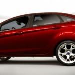 2011-Ford-Fiesta-67