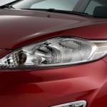 2011-Ford-Fiesta-7