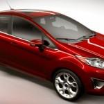 2011-Ford-Fiesta-84