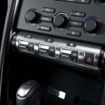 2011-Nissan-GT-R-SpecV-20