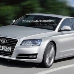 2011-audi-a8-preview-rendering-001_100203233_m