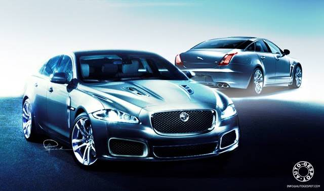 2012-Jaguar-XJR-4