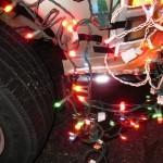 800x600_christmas_truck_13